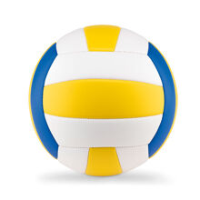 PVC volleybal   Maat 5