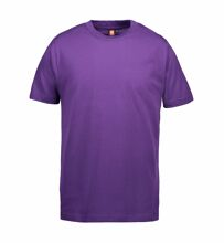 ID Game T-shirt 0500