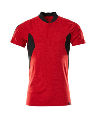 Mascot Accelerate poloshirt 18083 | 55% polyester (COOLMAX® PRO)/45% polyester