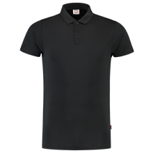 Tricorp Cooldry Slim Fit poloshirt   50% polyester/50% cooldry polyester