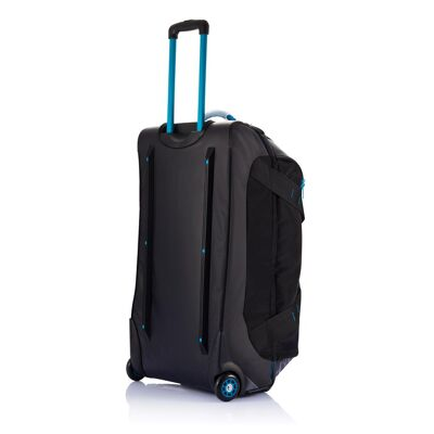 Grote adventure trolley | Polyester | 43,5 x 75 x 38 cm
