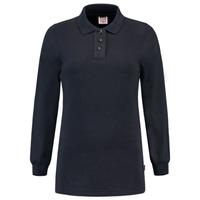 Tricorp Polosweater Dames