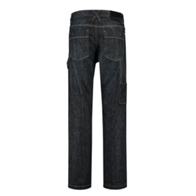 Tricorp Jeans Low Waist