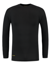 Tricorp Thermo Shirt   Cooldry / Coolmax