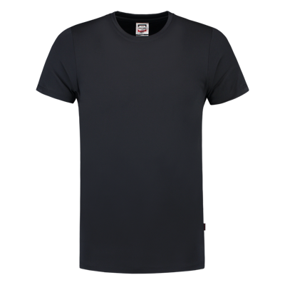 Tricorp T-shirt Cooldry Slim Fit