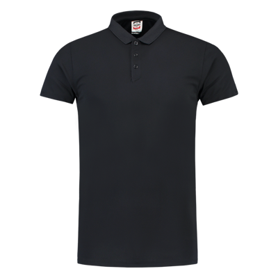 Tricorp Cooldry Bamboe Slim Fit Poloshirt