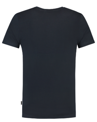 Tricorp Fitted Rewear T-shirt