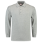 Tricorp Polosweaters