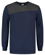 Tricorp Bicolor Naden Sweater 302013