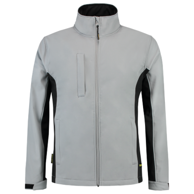Tricorp Softshell Bicolor