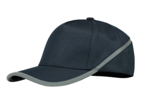 Tricorp Reflectie Cap | 100% Polyester