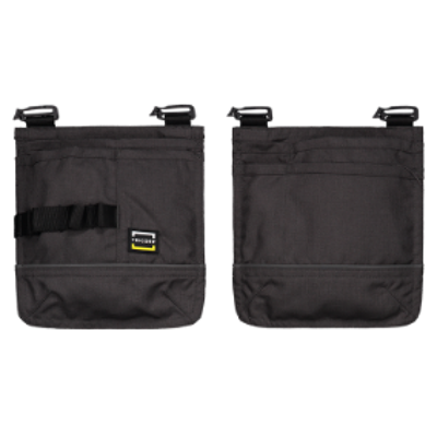 Tricorp Swing Pockets