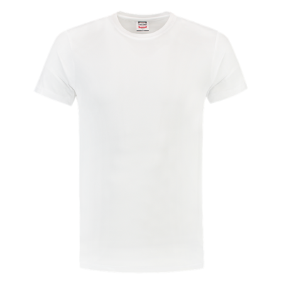 Tricorp T-shirt Cooldry Bamboe Slim Fit