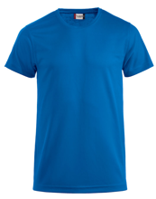 Classic kinder T-shirt | 100% polyester | 150 g/m2