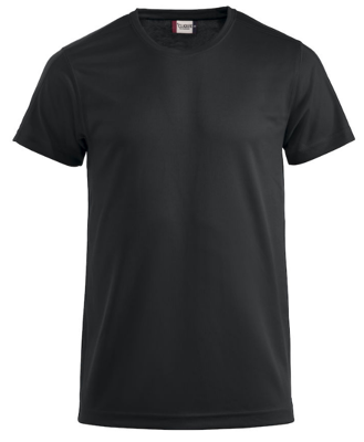 Ice T-shirt | 100% polyester | 150 g/m2