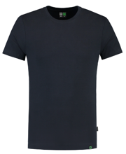 Tricorp Fitted Rewear T-shirt   50% Bio-katoen / 50% Recycled polyester