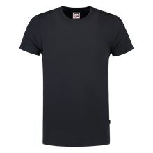 Tricorp Cooldry Slim Fit T-shirt 101009