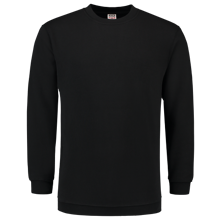 Tricorp Sweater S280